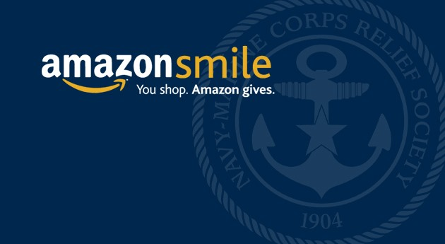 Navy-Marine Corps Relief Society (NMCRS) - Financial